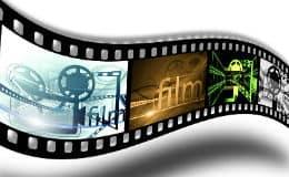 filmposterweb